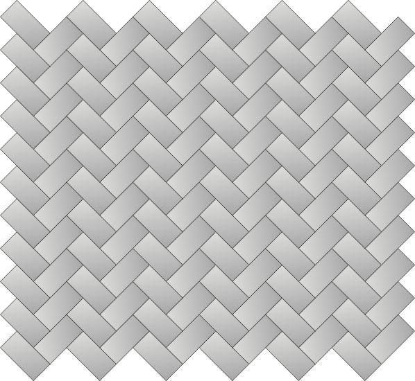 Image Result For Paver Design Patterns For Driveways