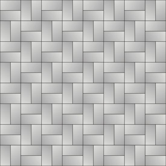 Basket Weave Pattern Pavers : Rdj groundworksblock paving in wrexham chester oswestry